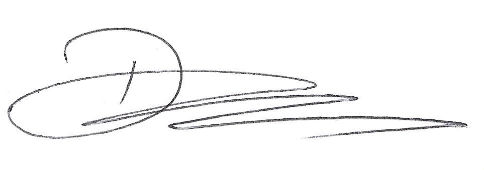 dagmar_meachem_Signature
