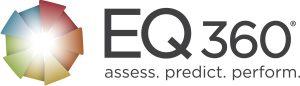 eq360_logo