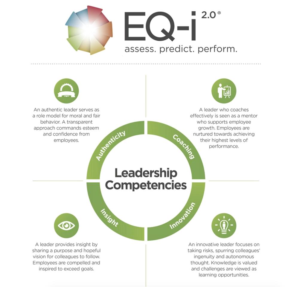 eq-i-2.0-leadership-competencies