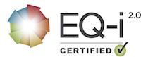 EQI2.0_Certified