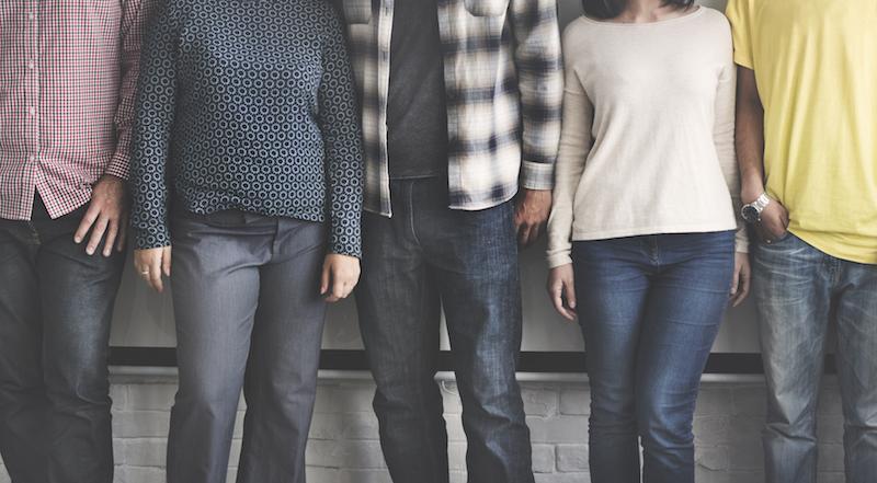 Vulnerabililty Based Trust – The Deal Breaker for Effective Teams