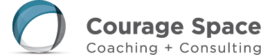 Courage Space Coaching