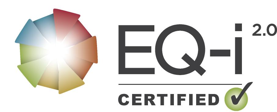 EQ-i 2.0 Certififed