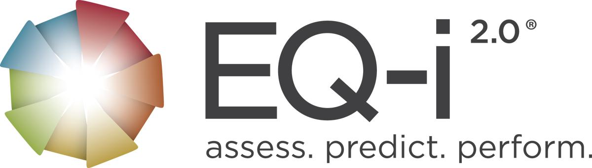 EQ Coaching